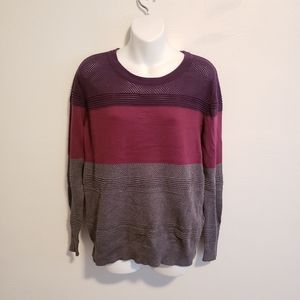 Market & Spruce Sweater